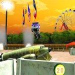 Скриншот Super Stunt Spectacular – Изображение 6