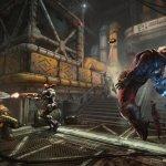 Скриншот Gears of War: Judgment – Изображение 31