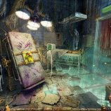 Скриншот Stray Souls: Dollhouse Story Collector's Edition