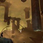 Скриншот Shadow of the Beast – Изображение 1
