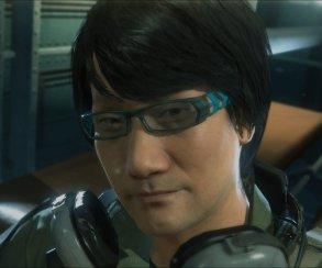 «Вы порочите нашу репутацию!» Войне Кодзимы и Konami не видно конца
