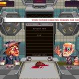 Скриншот Oh...Sir!! The Insult Simulator