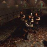 Скриншот Watchmen: The End Is Nigh Part 1 – Изображение 31
