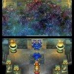 Скриншот Dragon Quest 6: Realms of Revelation (2011) – Изображение 38