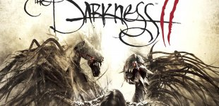 The Darkness 2. Видео #18