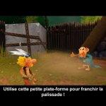 Скриншот Asterix & Obelix XXL – Изображение 4