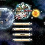 Скриншот Clash'N Slash