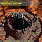 Скриншот Mutant Chronicles: Warzone Online – Изображение 3