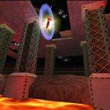 Скриншот StormRavers