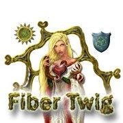 Обложка Fiber Twig