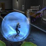 Скриншот Fantastic Four