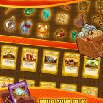 Скриншот Pocket Mine 2 – Изображение 1