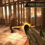 Скриншот Deus Ex: The Fall – Изображение 9