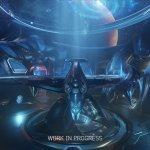 Скриншот Halo 5: Guardians – Изображение 132