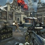 Скриншот Call of Duty: Black Ops 2 – Изображение 33