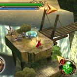 Скриншот Hero of Sparta 2 – Изображение 2