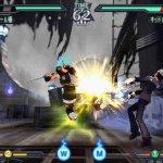 Скриншот Soul Eater Battle Resonance – Изображение 2
