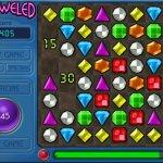 Скриншот Bejeweled – Изображение 3