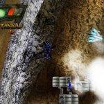 Скриншот Rockets Grinder – Изображение 1