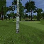 Скриншот Customplay Golf – Изображение 28