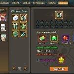 Скриншот Pockie Pirates – Изображение 3