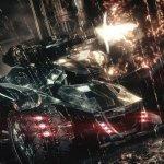 Скриншот Batman: Arkham Knight – Изображение 37