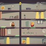 Скриншот McLeft LeRight