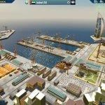 Скриншот TransOcean 2: Rivals – Изображение 1