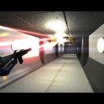 Скриншот Executive Assault – Изображение 8