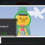 Скриншот Game & Wario – Изображение 5