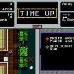 Скриншот SEGA Mega Drive Classic Collection Volume 1 – Изображение 29