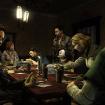 Скриншот The Walking Dead: The Game – Изображение 7