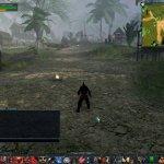 Скриншот Тайный Город онлайн – Изображение 27