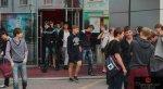 Pubstomp The International 3 в Екатеринбурге - Изображение 11