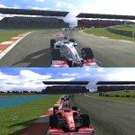 Скриншот F1 2009 – Изображение 21