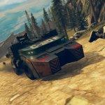Скриншот Carmageddon: Max Damage – Изображение 9