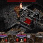 Скриншот Fate, The (2003) – Изображение 23