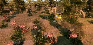 Age of Wonders 3. Видео #6