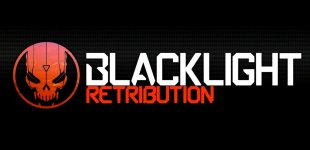 Blacklight: Retribution. Видео #9