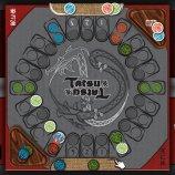 Скриншот Tatsu