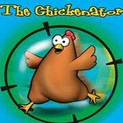 Обложка Chickenator
