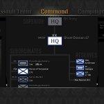 Скриншот Heroes & Generals – Изображение 4