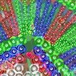 Скриншот ColorZ – Изображение 1