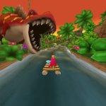 Скриншот Catch the Ark – Изображение 2