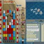 Скриншот Puzzle Pirates – Изображение 1