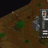 Скриншот Soldiers at War