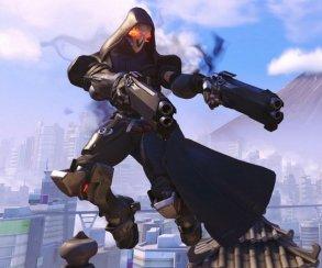 Версии Overwatch для PC и консолей будут балансироваться отдельно