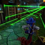 Скриншот Sly Cooper: Thieves in Time – Изображение 19