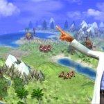 Скриншот Civilization Revolution – Изображение 2