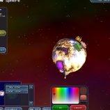 Скриншот Planetize.Me!